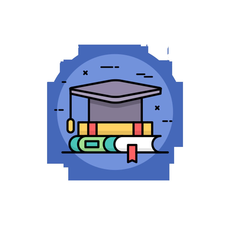 Хочу знать все | Детский центр развития | Детский клуб | Школа раннего развития Logo